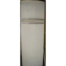 Geladeira Brastemp 380 Litros Frost Free. 110v Parcela no Cartão de Crédito ou 10% Desconto a vista,